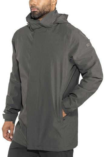 Bergans Outdoorjacke »Oslo 2L Insulated Jacket Herren«