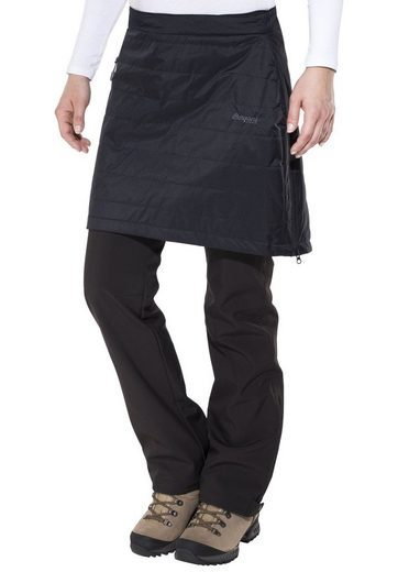 Bergans Hose »Maribu Insulated Skirt Damen«