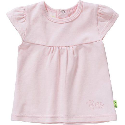 BESS Baby T-Shirt für Mädchen