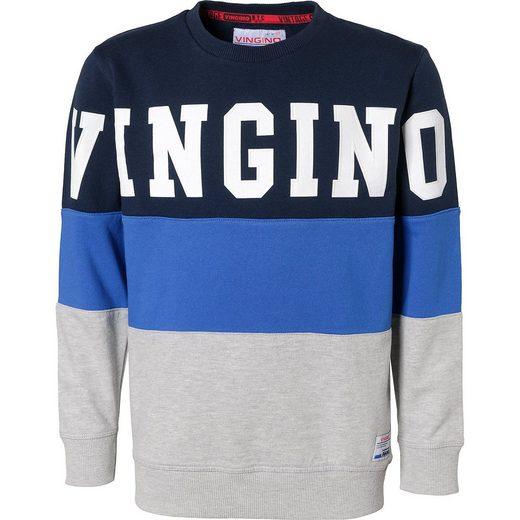 Vingino Pullover Nices für Jungen