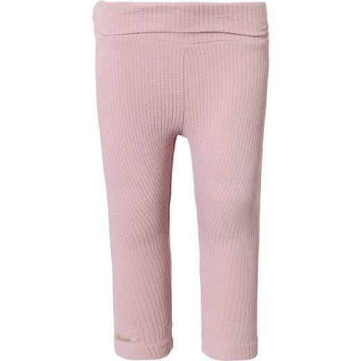 Sterntaler® Baby Leggings für Mädchen