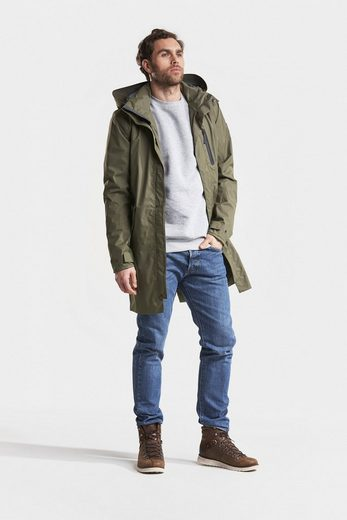 Didriksons Parka »Arnold 2«