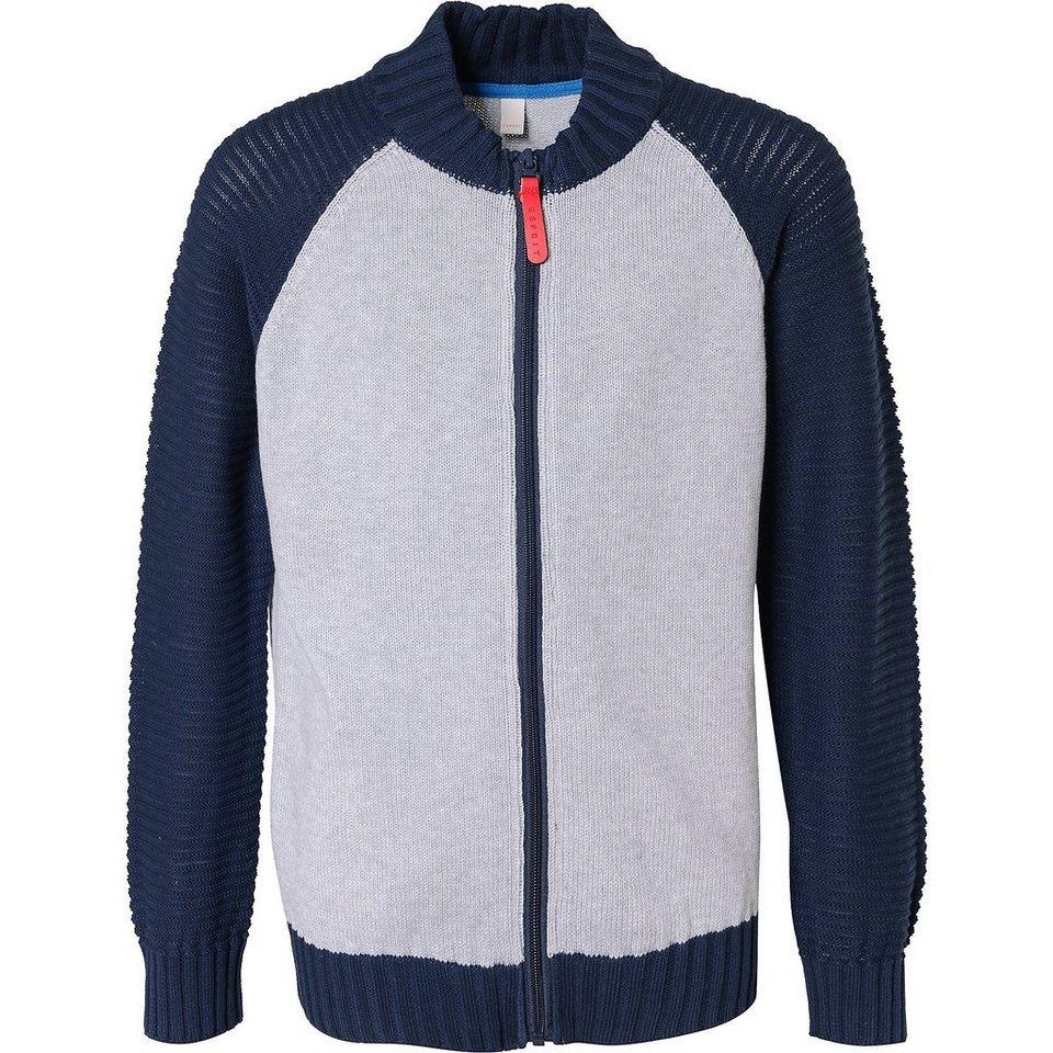 klassischer Chic neueste kaufen am besten bewerteten neuesten Esprit Strickjacke für Jungen online kaufen | OTTO