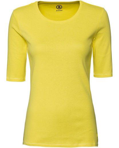 Bogner T-Shirt Velvet