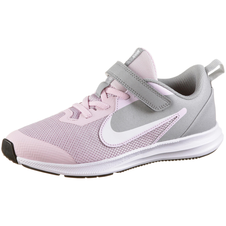 Nike Sportswear »Downshifter« Laufschuh, Sport Artikelhierarchie: LaufenFashion online kaufen   OTTO