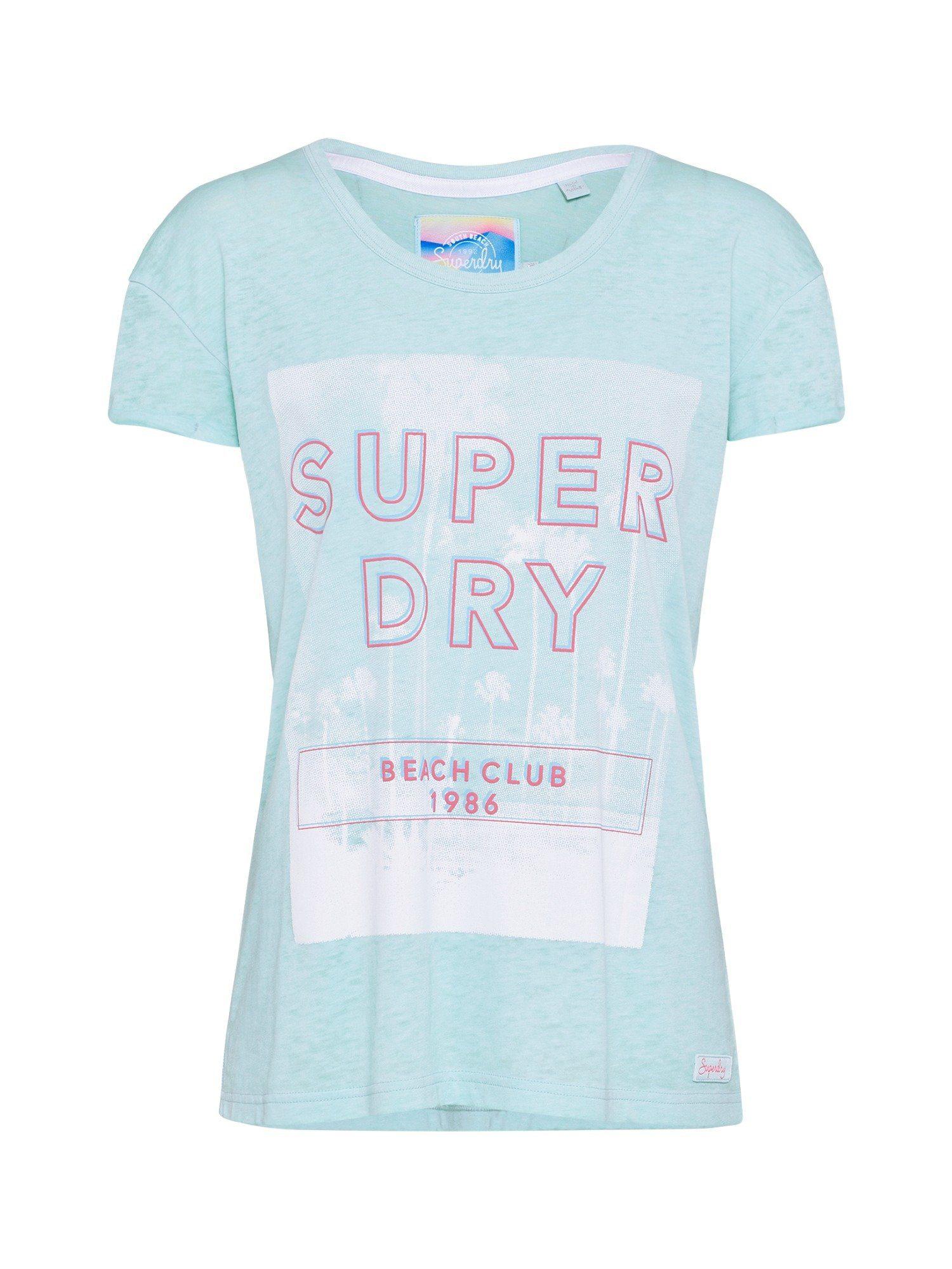Clear Foil Chuck Patch T shirt Für Damen from Converse on 21 Buttons