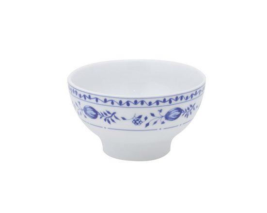 Kahla Bowl »Zwiebelmuster«