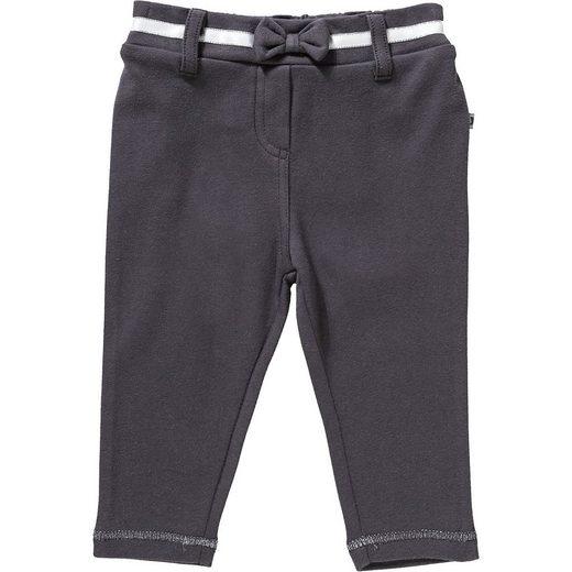 JACKY Leggings CLASSIC für Mädchen