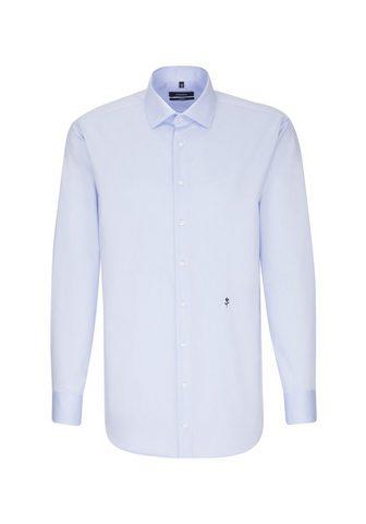Рубашка для бизнеса »Comfort&laq...