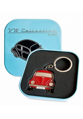 LOGOSHIRT Брелок для ключей в Ретро-дизайн &raqu...