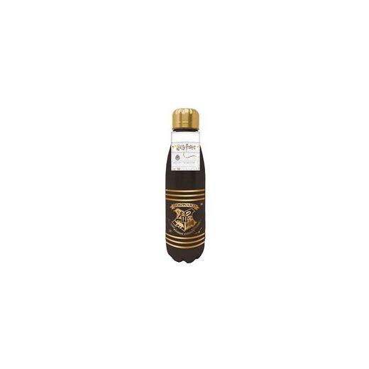 Harry Potter Trinkflasche »Flasche Harry Potter - Navy Gold«