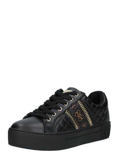 Guess »MAYBY« Sneaker