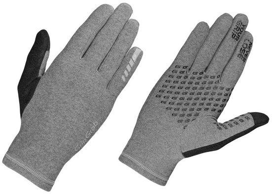 GripGrab Handschuhe »Insulator Midseason Handschuhe Damen«