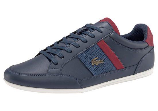 Lacoste »CHAYMON 120 4 CMA« Sneaker