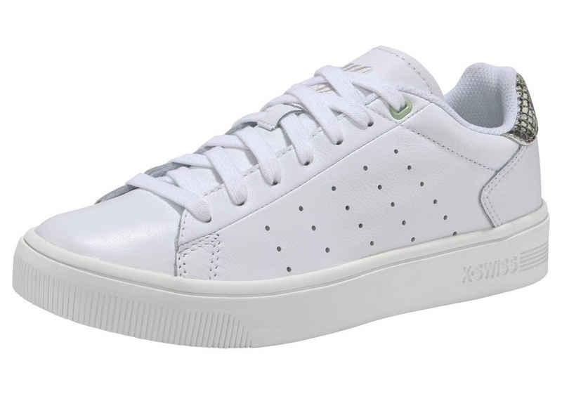 K-Swiss »Court Frasco II« Sneaker