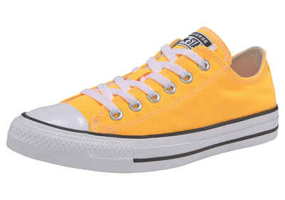 Converse »Chuck Taylor All Star Ox Seasonal« Sneaker