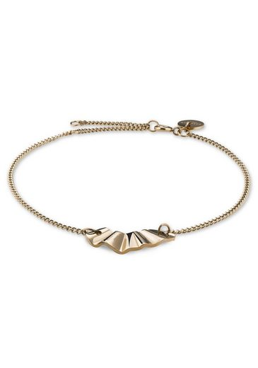 ROSEFIELD Armband »The Lois, BLWBG-J236«