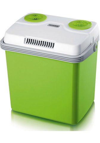 SEVERIN Электрический контейнер-холодильник KB...