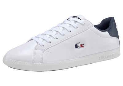 Lacoste »GRADUATE TRI1 SMA« Sneaker