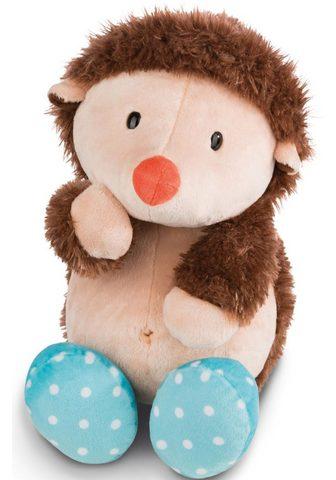 """Мягкая игрушка """"Igel Henny Hoglet..."""