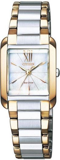 Citizen Solaruhr »CITIZEN L, EW5556-87D«