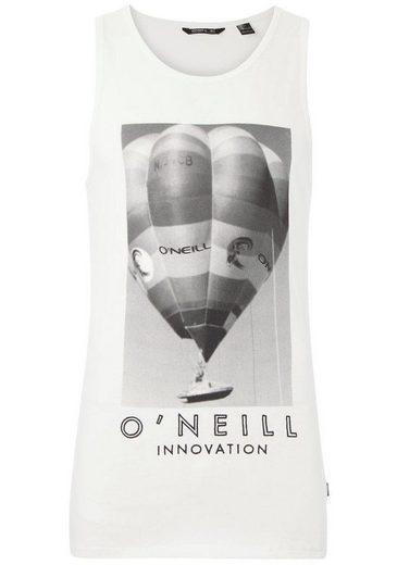 O'Neill Tanktop »LM HOT AIR BALLOON«