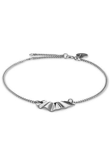 ROSEFIELD Armband »The Lois, BLWBS-J235«