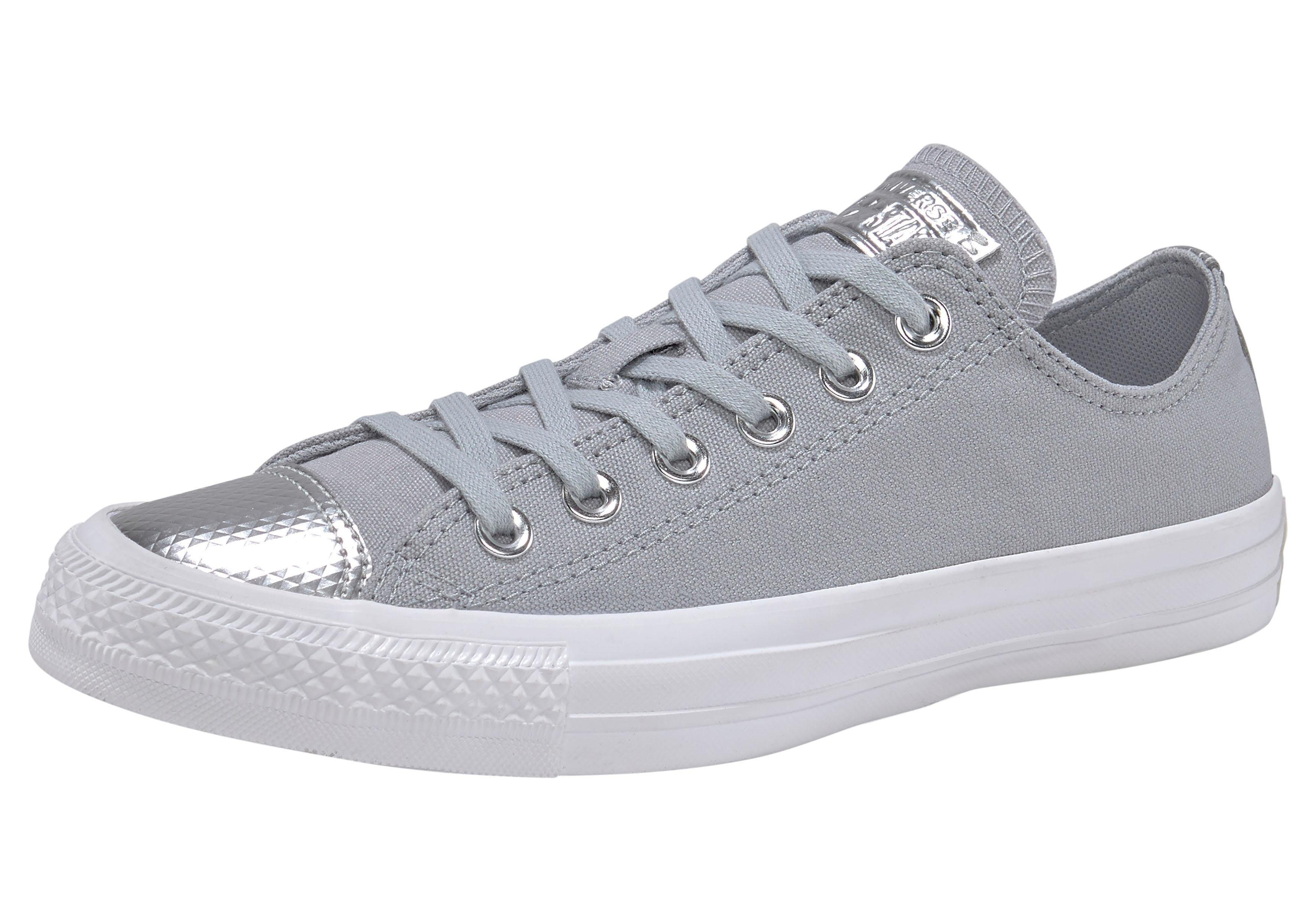 Converse »Chuck Taylor All Star Stargazer Ox« Sneaker online kaufen | OTTO