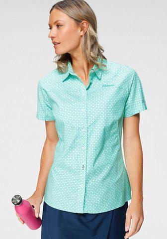 Schöffel блуза »LA GOMERA&l...