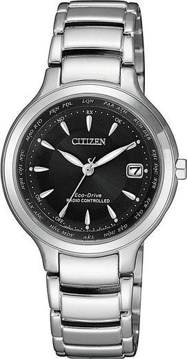 Citizen Funkuhr »EC1170-85E«