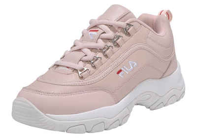 Fila »Strada Low Wmn« Sneaker
