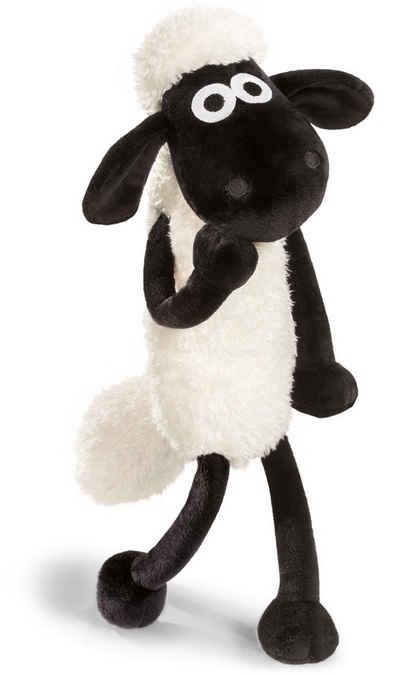 Nici Kuscheltier »Shaun das Schaf, 35cm«