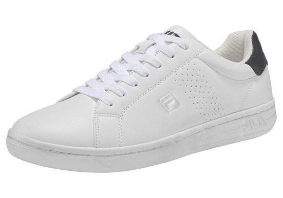 Fila »Crosscourt 2 Low« Sneaker