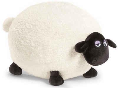 Nici Kuscheltier »Schaf Shirley, 30 cm, stehend«