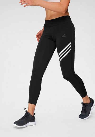 Hochwertige 3 Streifen Kurze Hose Von Adidas Designed 2 Move