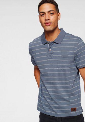 OCEAN SPORTSWEAR Polo marškinėliai