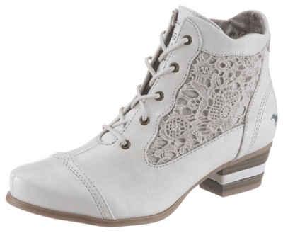 Ecco Aspina Stiefeletten online kaufen | OTTO