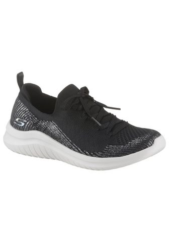 SKECHERS Slip-On Sportbačiai »Ultra Flex 2.0«