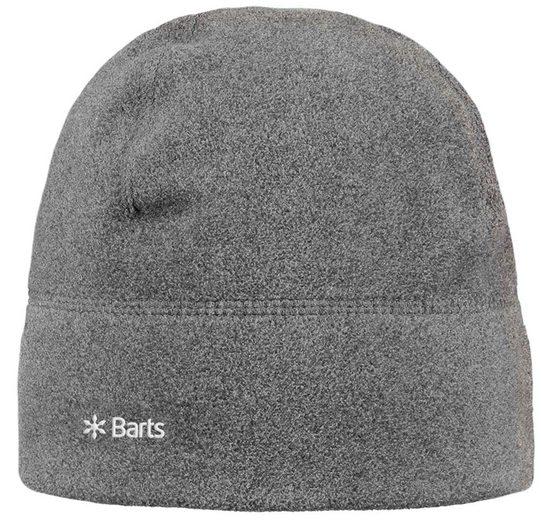 Barts Beanie »Unisex Mütze - Basic Beanie, One Size, einfarbig«