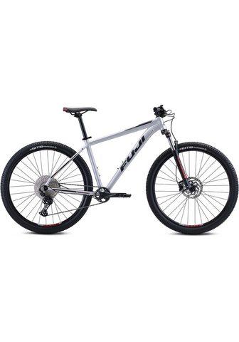 FUJI Bikes Kalnų dviratis »Fuji Nevada 29 1.3« 11...