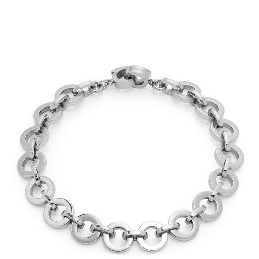 Jewels by Leonardo Armband »019668«