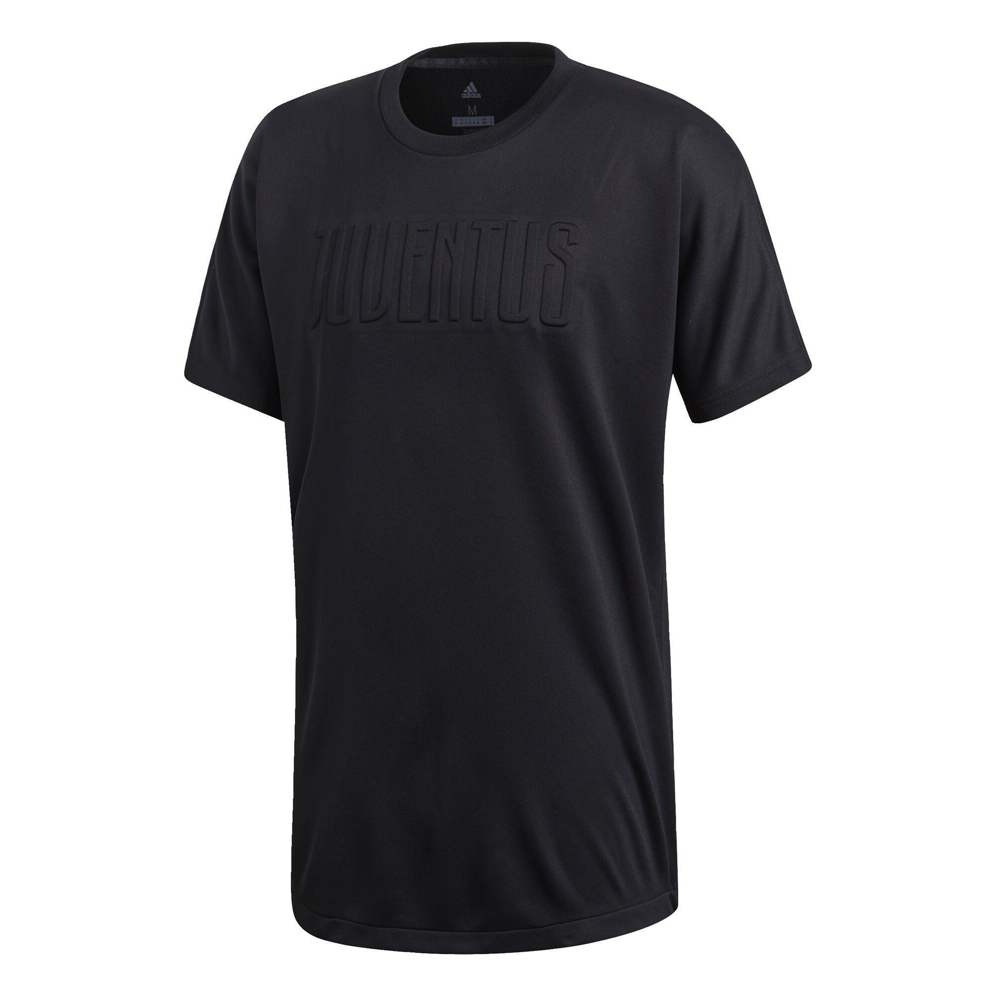 adidas Performance T Shirt »Seasonal Special Juventus Turin T Shirt« online kaufen | OTTO
