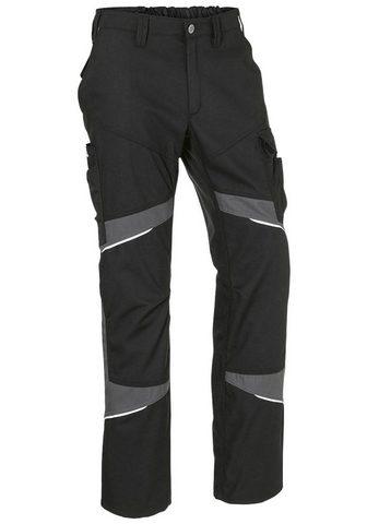 KÜBLER брюки »ActiviQ«...