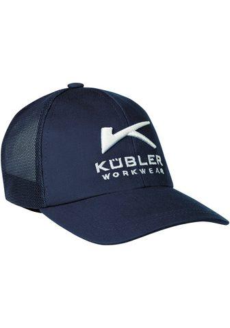 KÜBLER шапка »Basecap«...