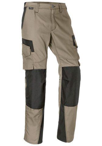 KÜBLER KÜBLER брюки »InnovatiQ&laq...