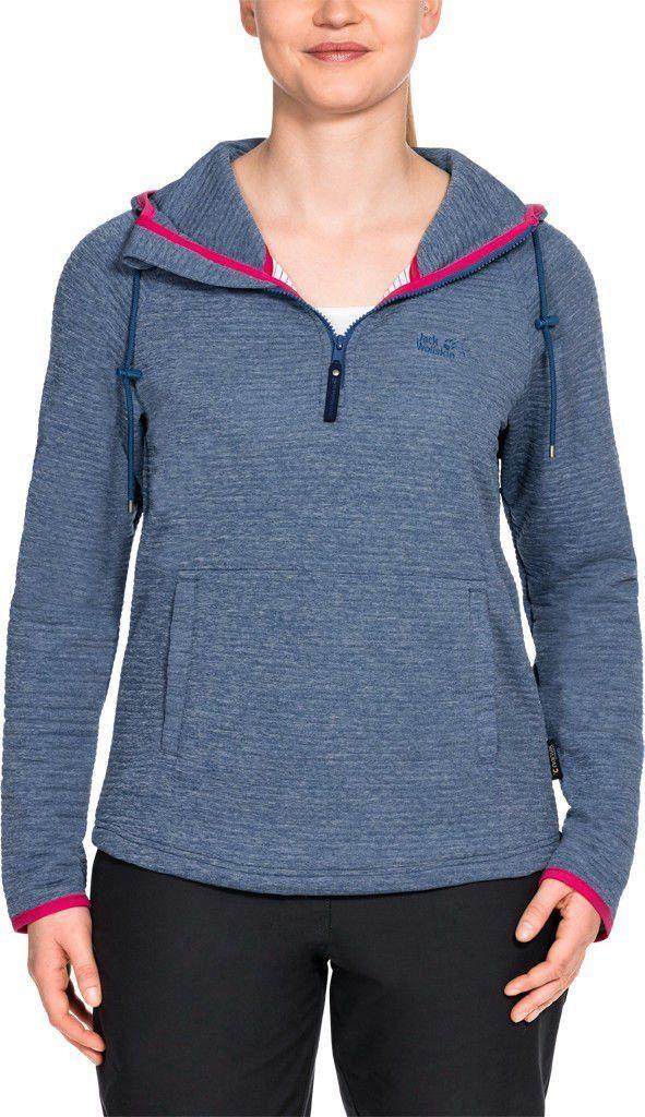 Jack Wolfskin Damen Pullover | eBay