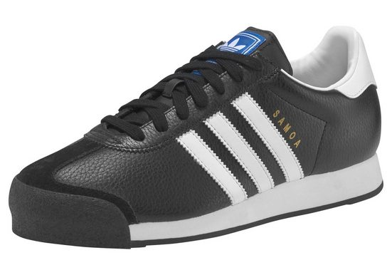 adidas Originals »SAMOA« Sneaker