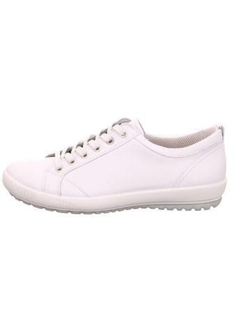 LEGERO Suvarstomi batai