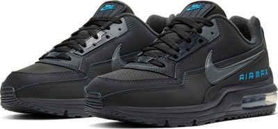 Nike Air Max Herren online kaufen | OTTO
