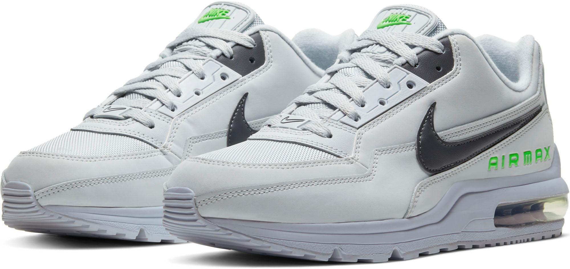 Nike Sportswear »Air Max Ltd 3 Gel Pack« Sneaker | OTTO